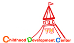 Childhood-logo-150